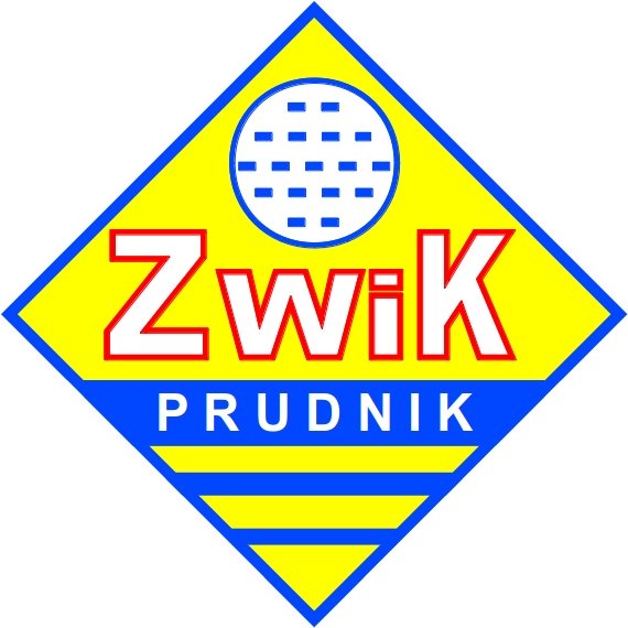 LOGO ZWIK_PRUDNIK.jpeg